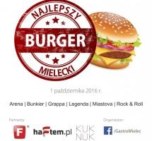 burger_plakat2