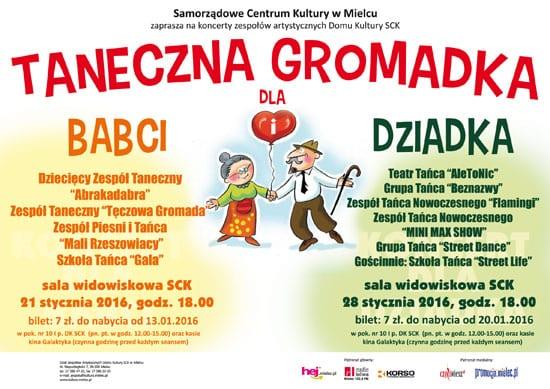 taneczna_gromadka