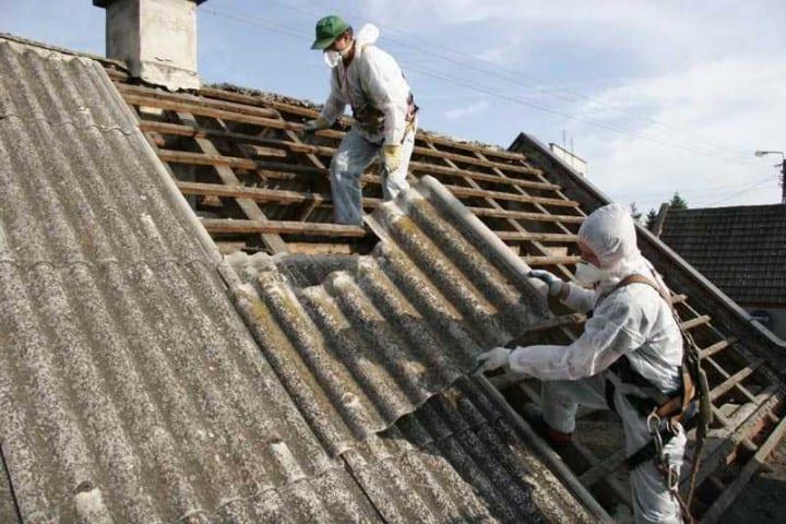 usuwanie-azbestu