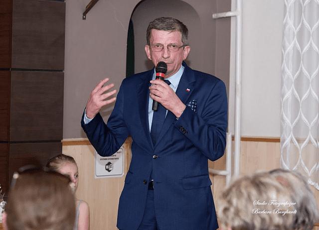 Opolski Festiwal Piosenki w Padwi