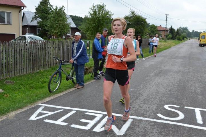 Bieg Radomyski 2016 (11)