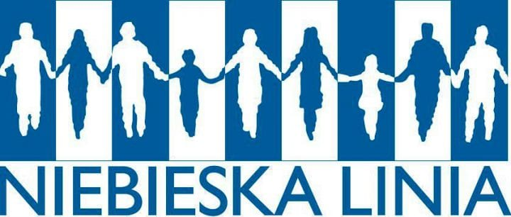 niebieska-linia-logo