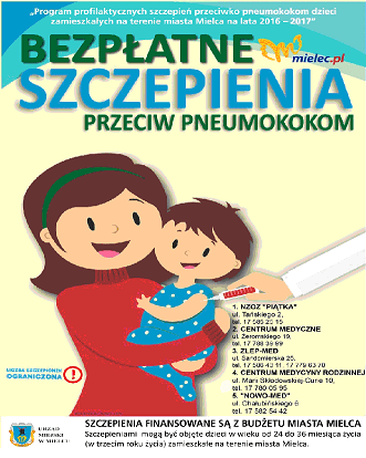 pneumokoki