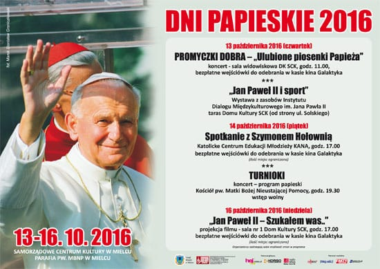 dni_papieskie_2016