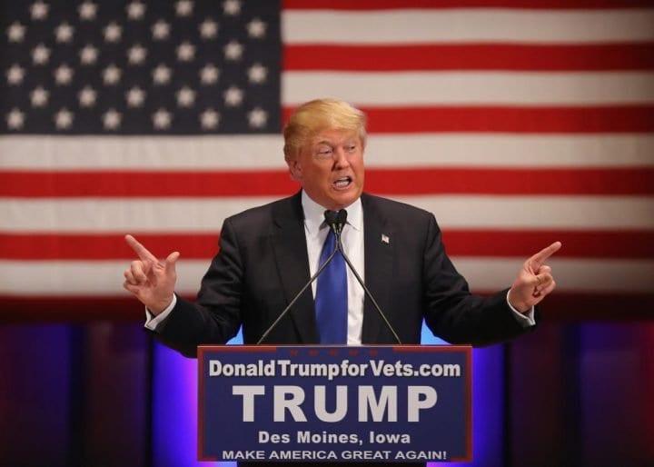 507342162-republican-presidential-candidate-donald-trump-speaks-jpg-crop-promo-xlarge2