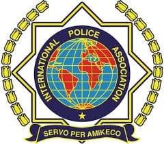 SZLACHETNA PACZKA OD MIELECKICH POLICJANTÓW