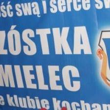 Profesor Marek Kudlicki w Mielcu [FOTO, VIDEO]