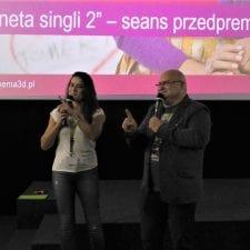 Stal Mielec – Garbarnia Kraków 6 : 1 [FOTO, VIDEO]