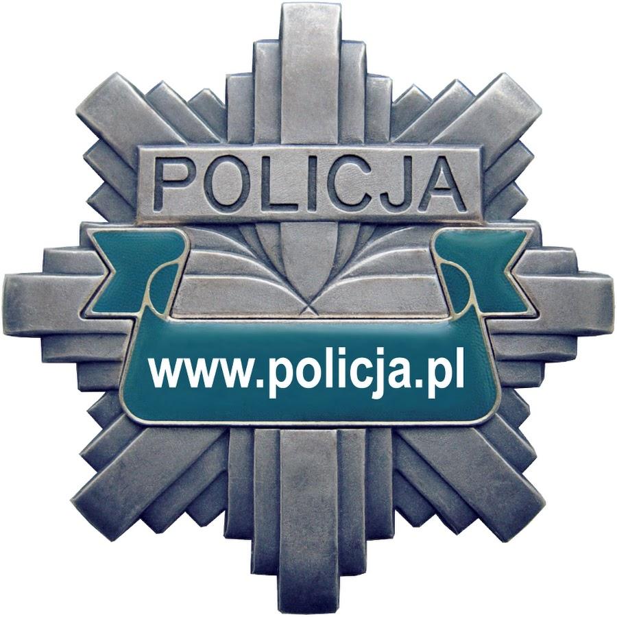 Policjanci zapraszą młodzież do udziału w debacie