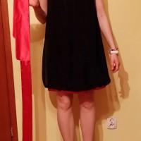 Sprzedam sukienkę!